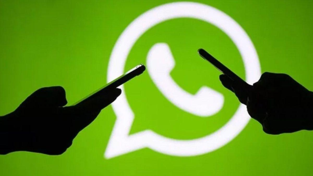 WhatsApp, bazı telefonlara artık destek vermeyecek