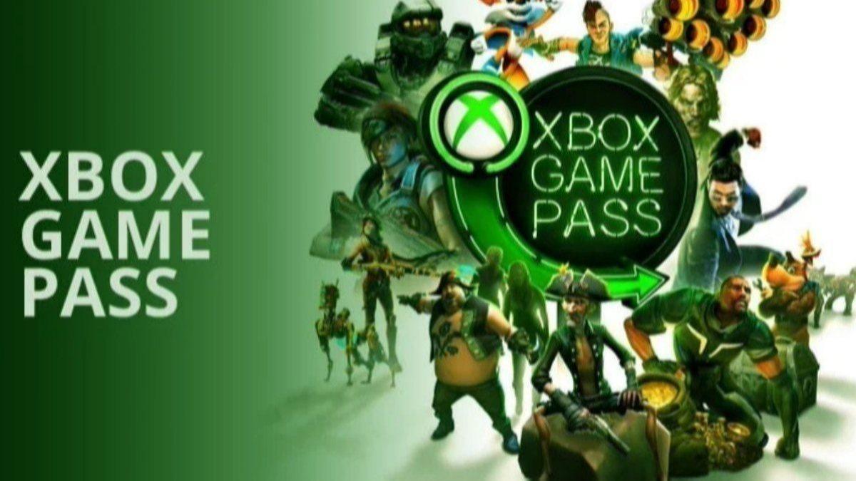Eylülün ilk yarısında Xbox Game Passe eklenecek oyunlar