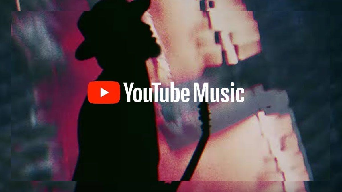 YouTube Music abone sayısı 50 milyonu aştı