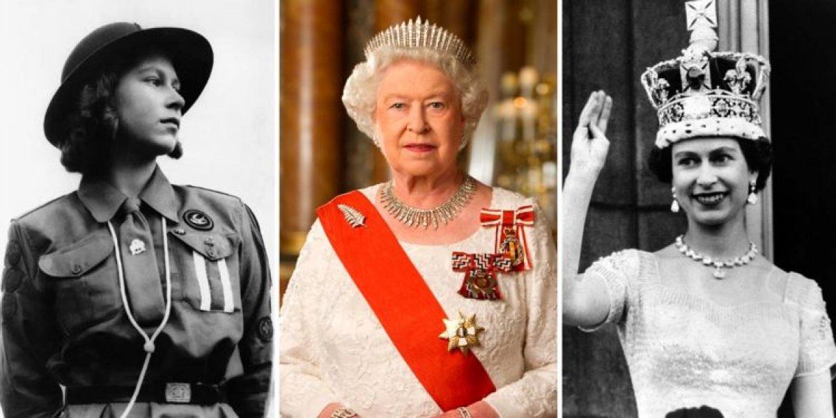 İngiliz Kraliçesi nin ölümü ardından yapılacaklara ilişkin planlar basına sızdı #3