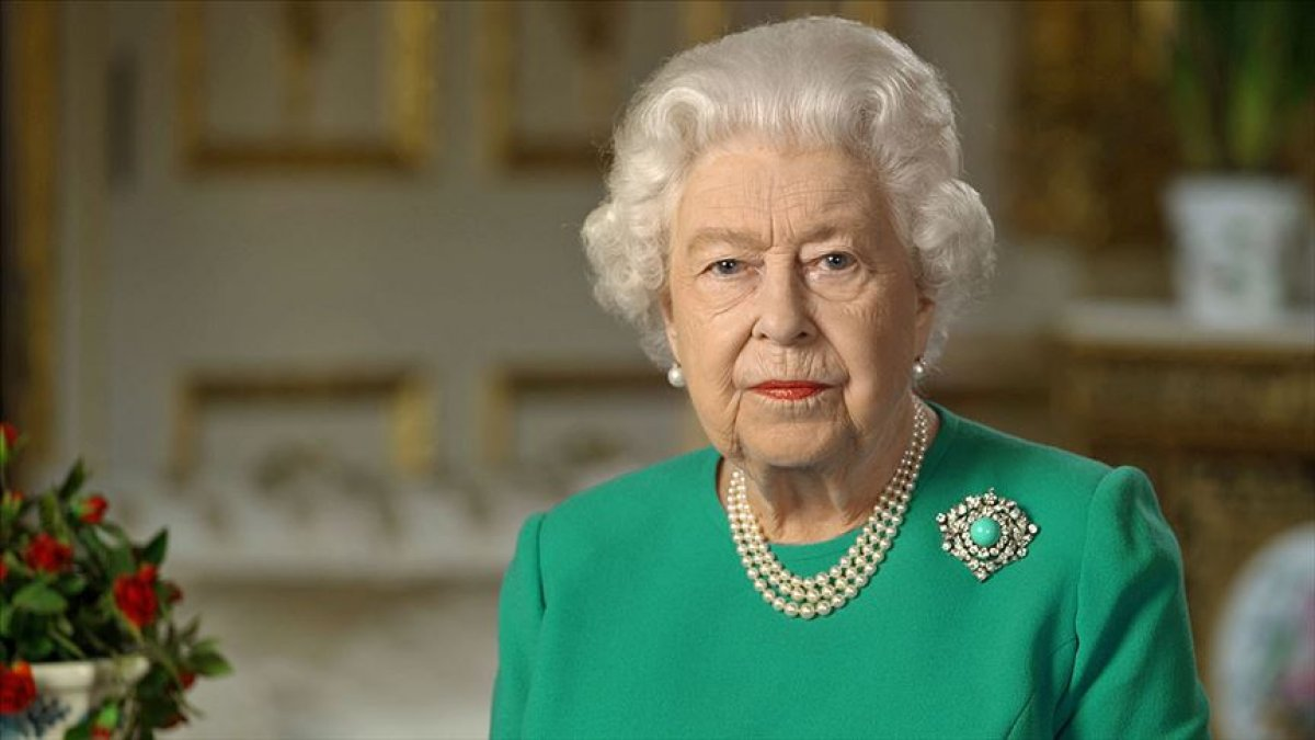İngiliz Kraliçesi nin ölümü ardından yapılacaklara ilişkin planlar basına sızdı #1