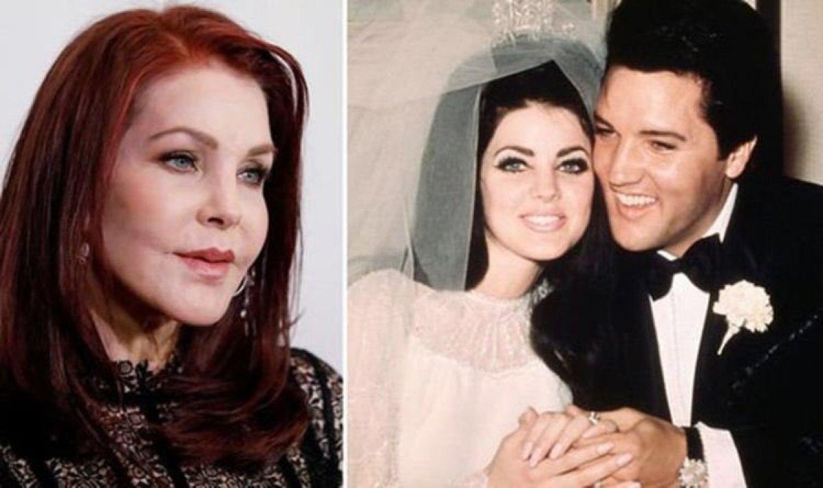 Elvis Presley in tulumu ve pelerini açık artırmaya çıkarıldı #3