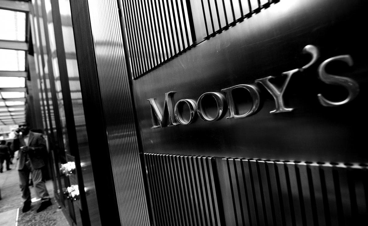 Moody's Türkiye de katılım bankacılığına yönelik açıklamada bulundu #1