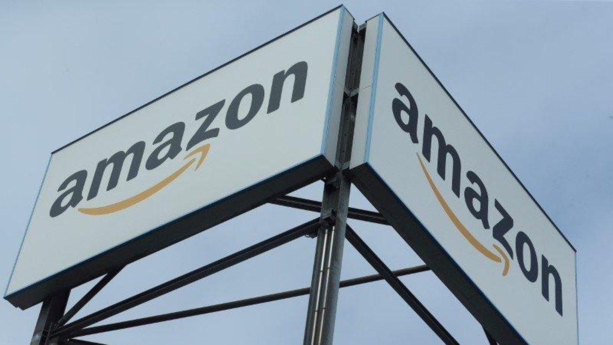 Amazon, yeni televizyonunu satışa çıkaracak