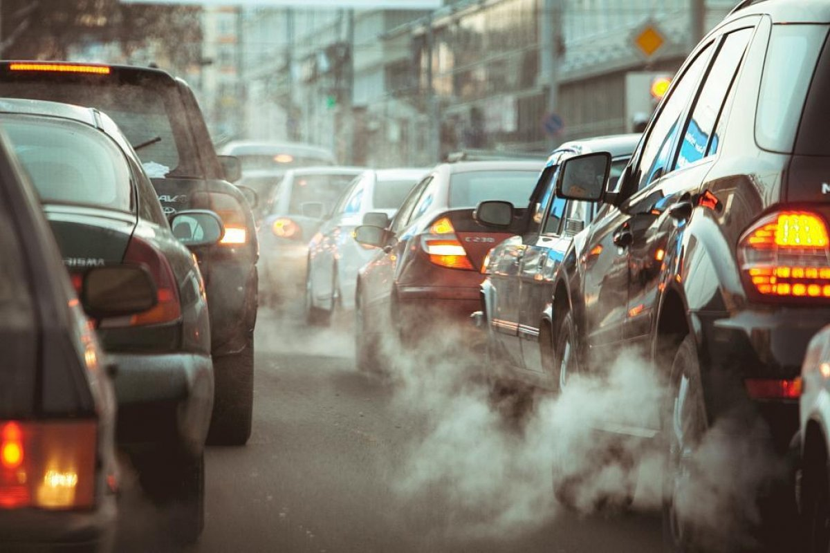 İtalya, benzinli ve dizel yasağının gevşetilmesini istiyor #1