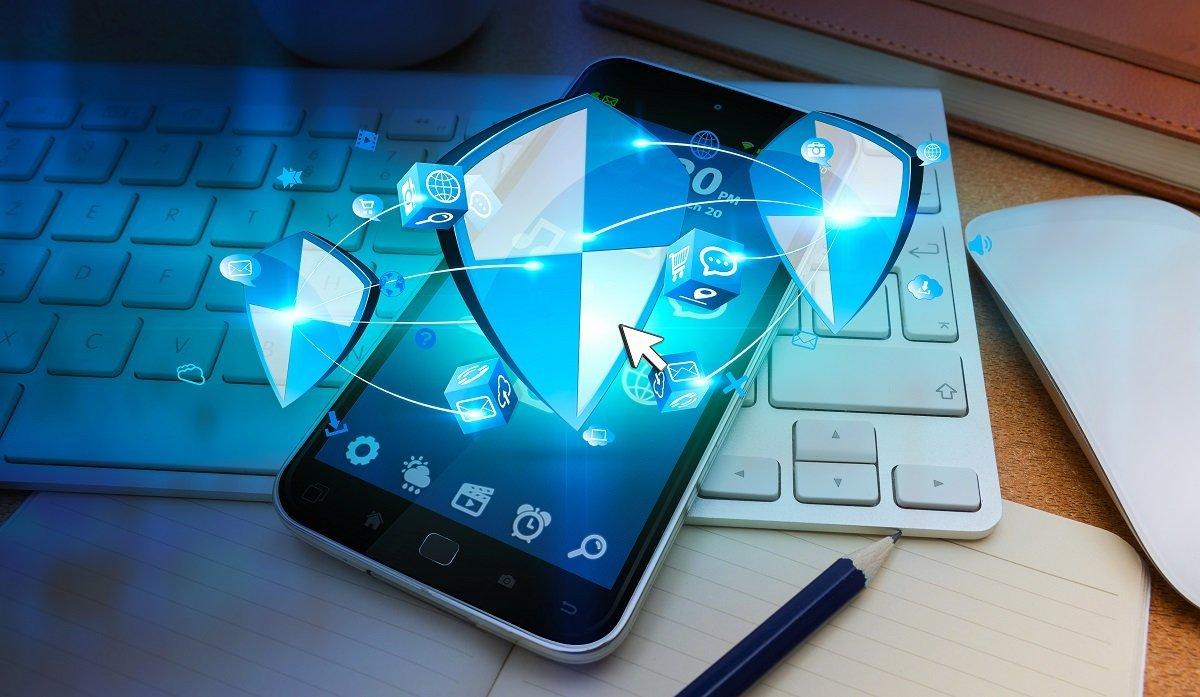 Almanya, telefonlara 7 yıl boyunca güvenlik güncellemesi istiyor #1