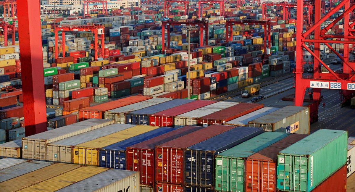 Mehmet Muş: OVP döneminde Uzak Ülkeler Stratejisi yle ihracatımızın menzilini artıracağız #1
