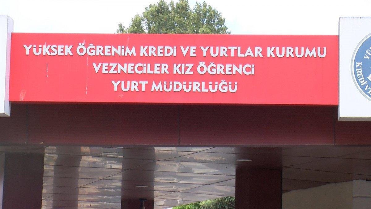İstanbul da üniversite kayıtları başladı: Ev ve yurt fiyatları uçtu #5