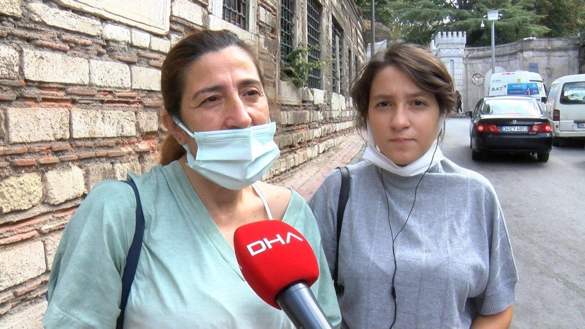 İstanbul da üniversite kayıtları başladı: Ev ve yurt fiyatları uçtu #2