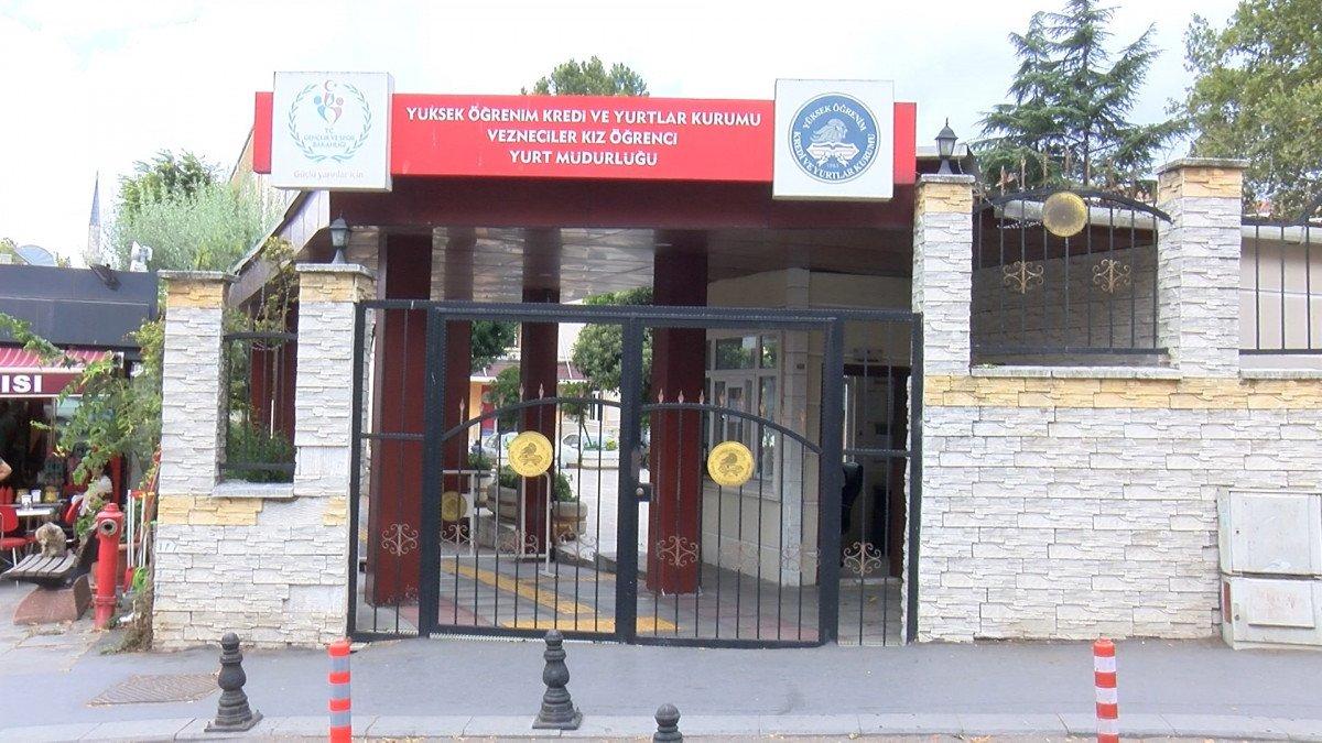 İstanbul da üniversite kayıtları başladı: Ev ve yurt fiyatları uçtu #6