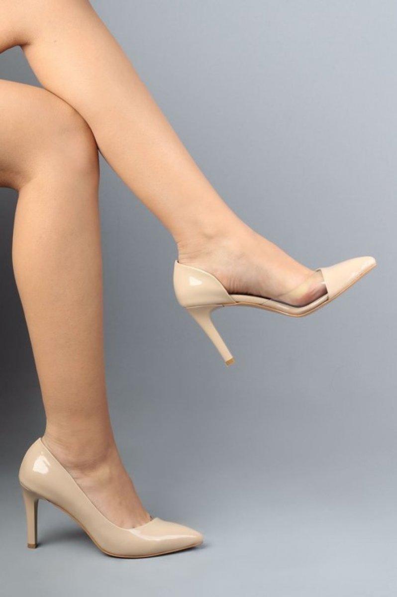 Ayakkabı ihracatında tüm zamanların ağustos ayı rekoru kırıldı #1