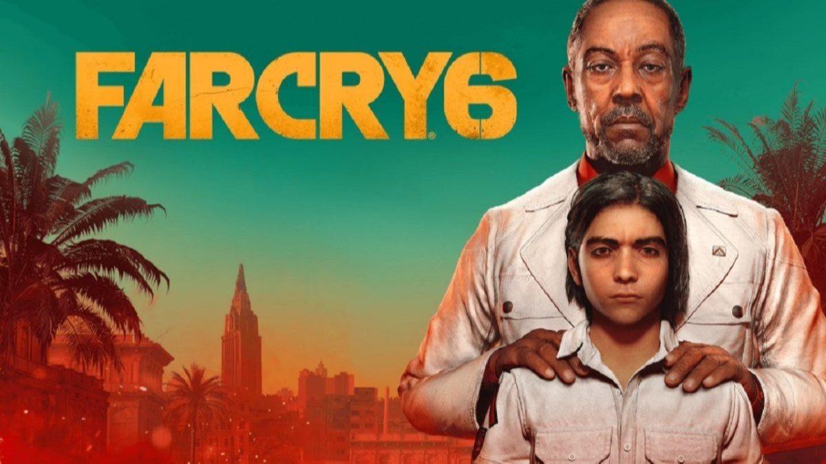 Far Cry 6 sistem gereksinimleri, çıkış tarihi ve Türkiye fiyatı
