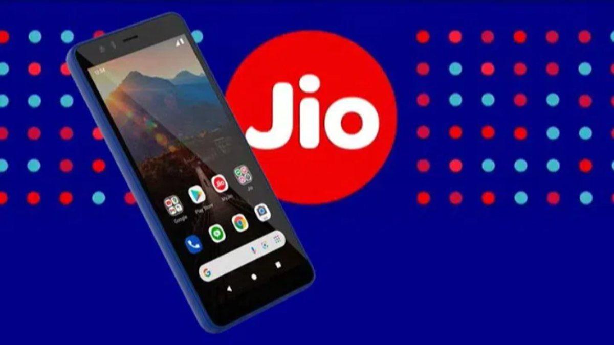 Googledan 50 dolarlık akıllı telefon: JioPhone Next