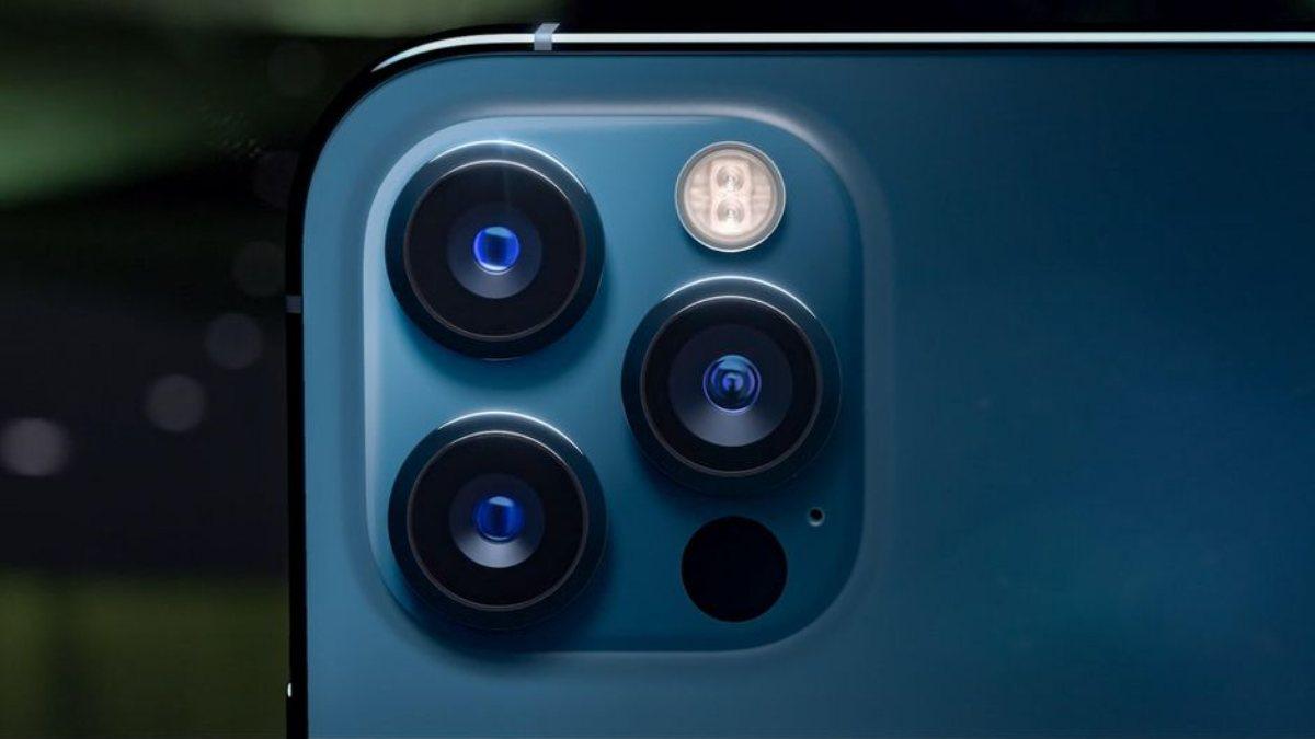 Apple, Samsungdan kamera lensi almak istemiyor