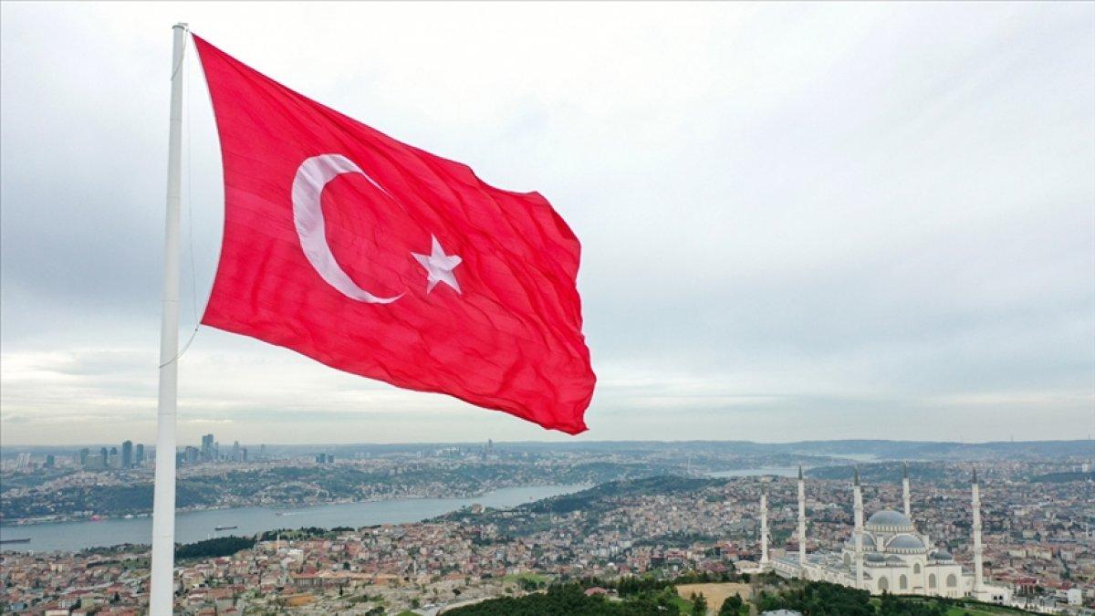Türkiye-Mısır müzakerelerinde ikinci tur başladı #5