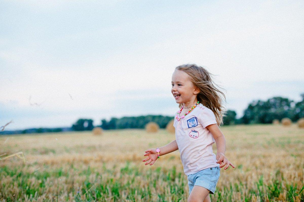 Çocuklarda bağışıklığı güçlendirecek 7 altın tavsiye #7