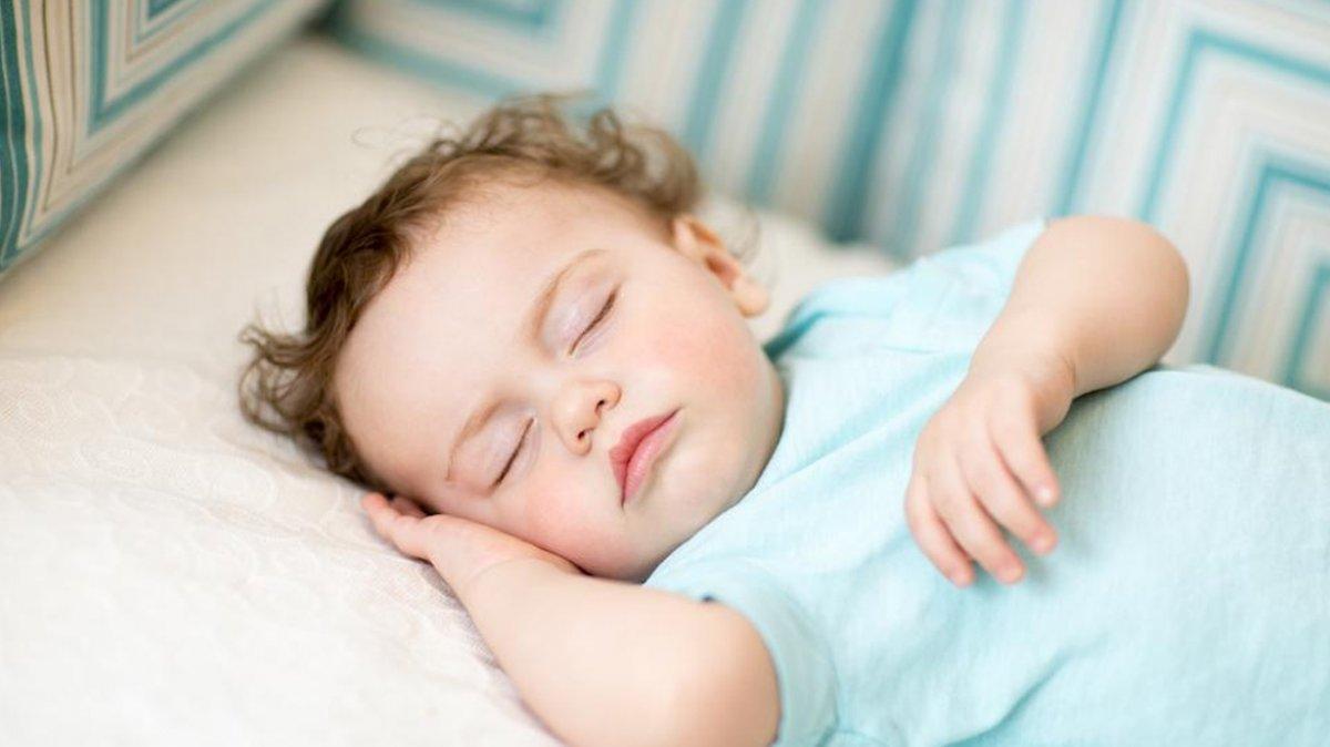 Çocuklarda bağışıklığı güçlendirecek 7 altın tavsiye #8