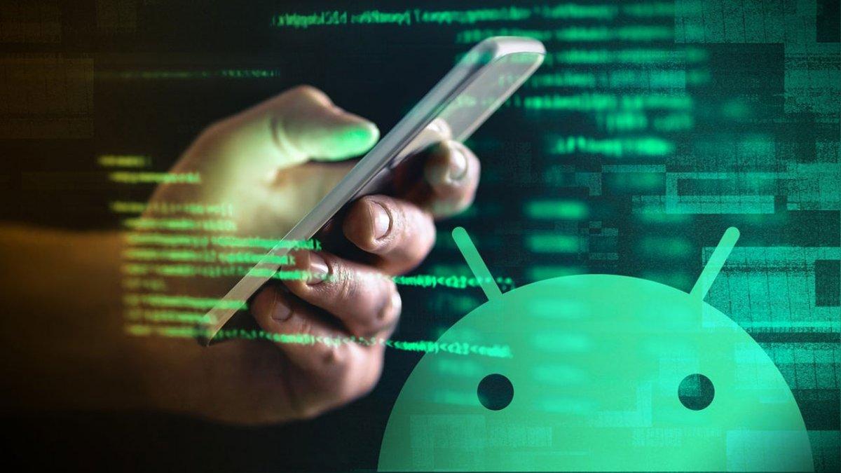 Milyarlarca Android ve Windows kullanıcısı tehlikede #1