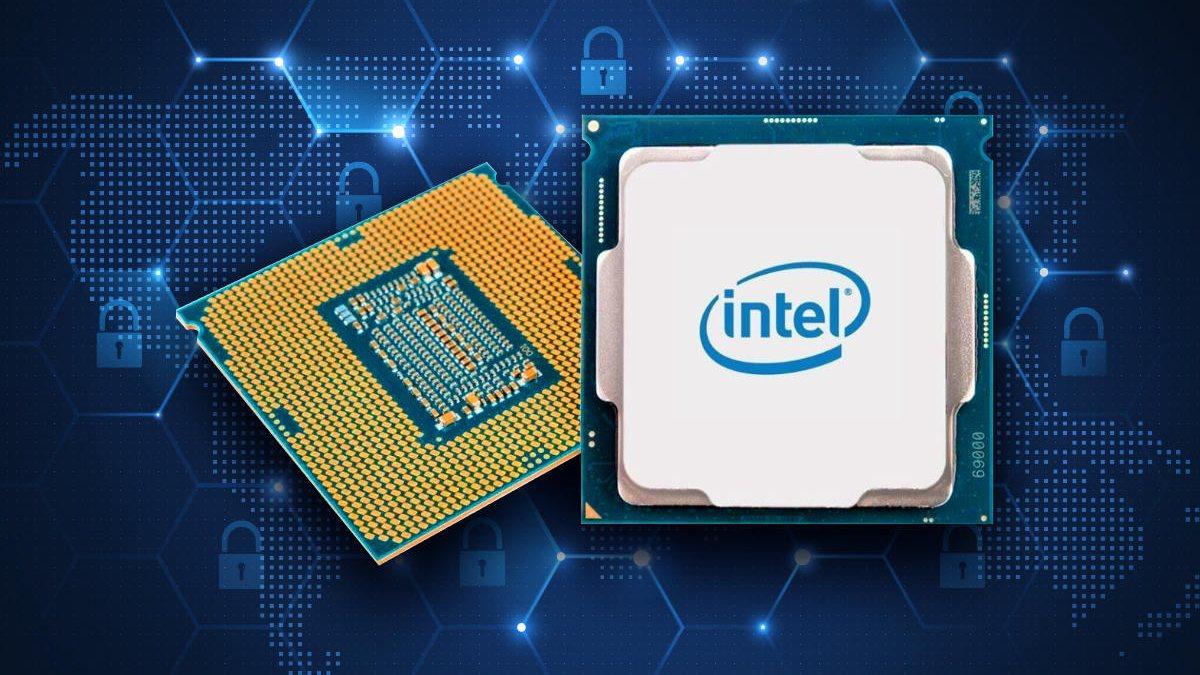 Intel, çipler için Avrupaya 80 milyar euroluk yatırım yapacak