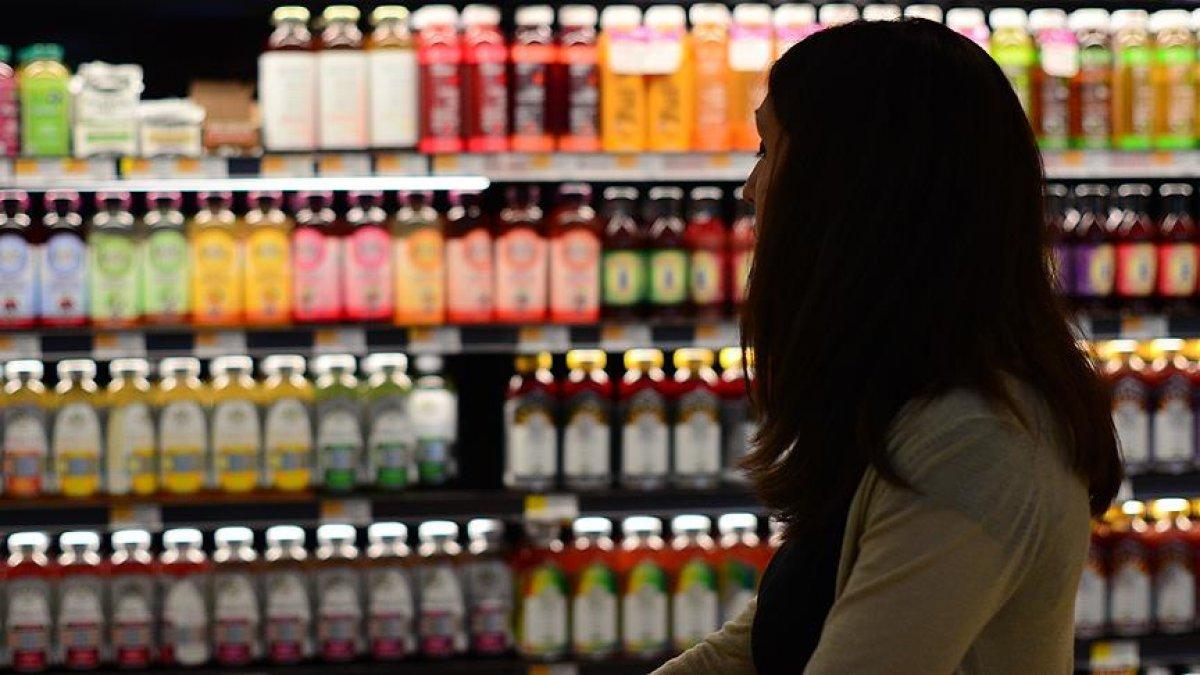 Rekabet Kurulu, Coca Cola Satış ve Dağıtım AŞ nin taahhütlerini duyurdu #1