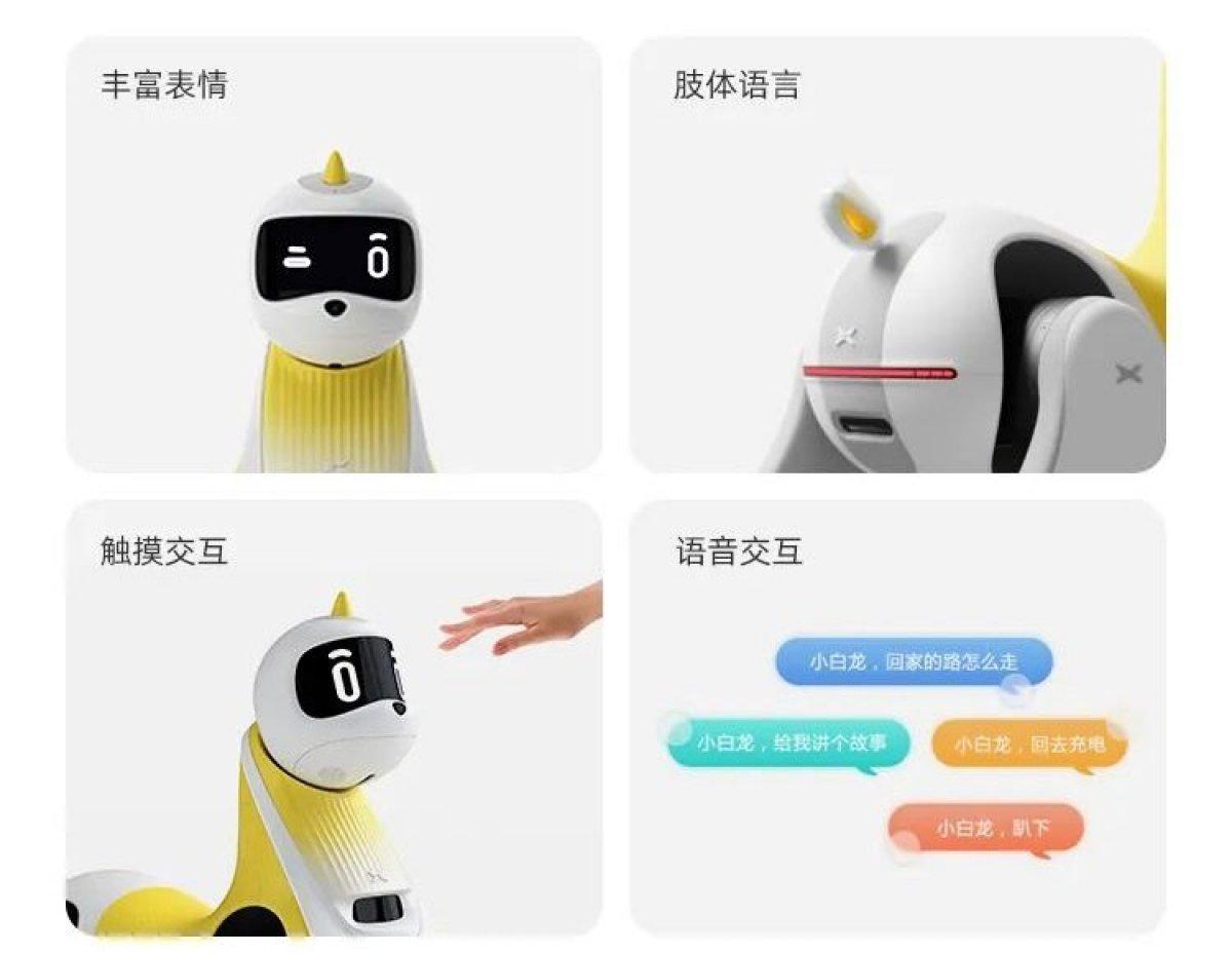 robotik at