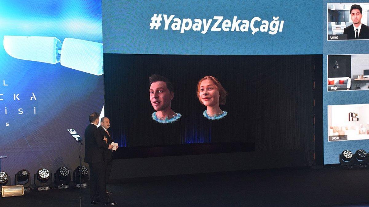 yaoay zeka