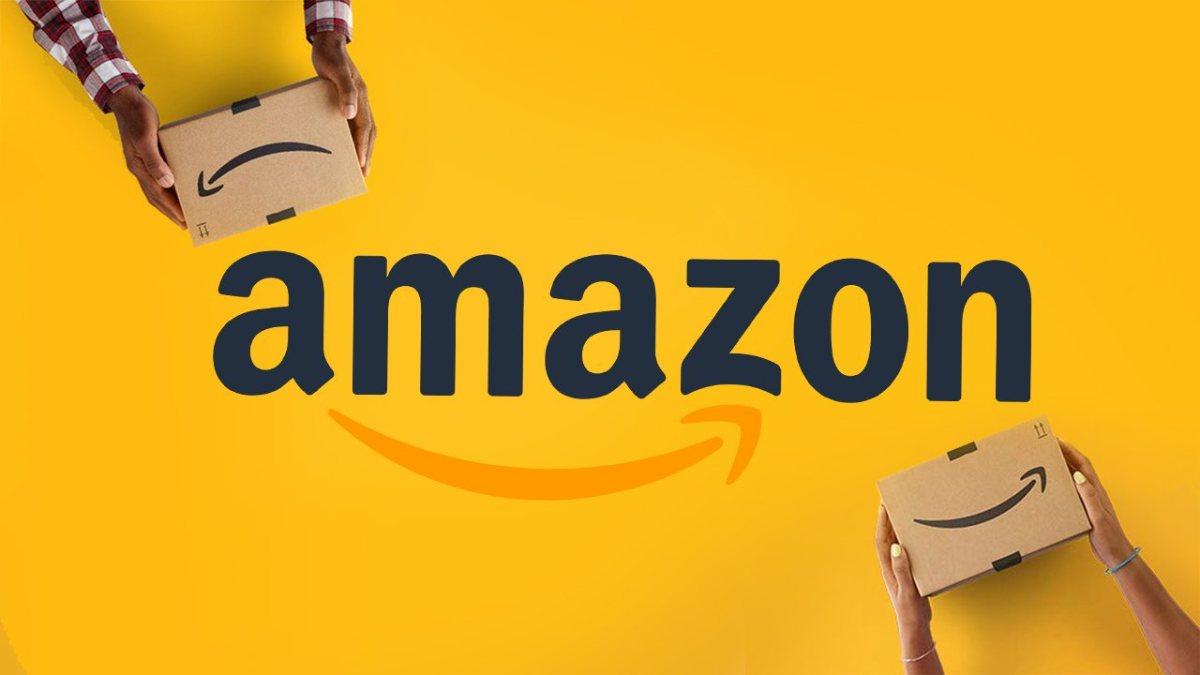 Amazonda 45 milyar dolarlık hırsızlık ürünü satıldı