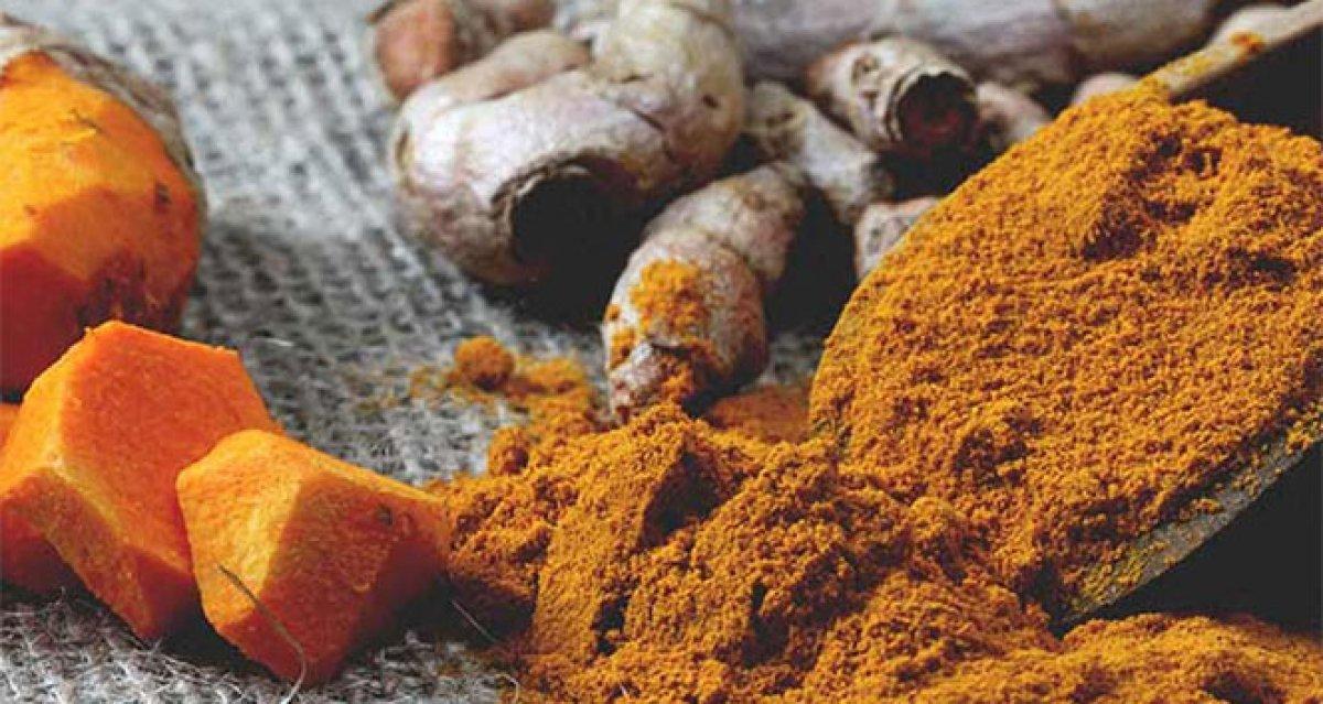 Bağışıklığı güçlendiren 10 bitki çayı #8