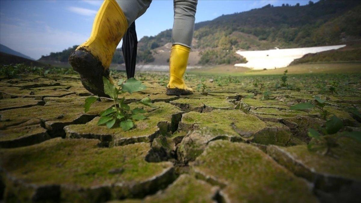 İklim değişikliğiyle mücadele etmeyen petrol şirketleri riskte #1