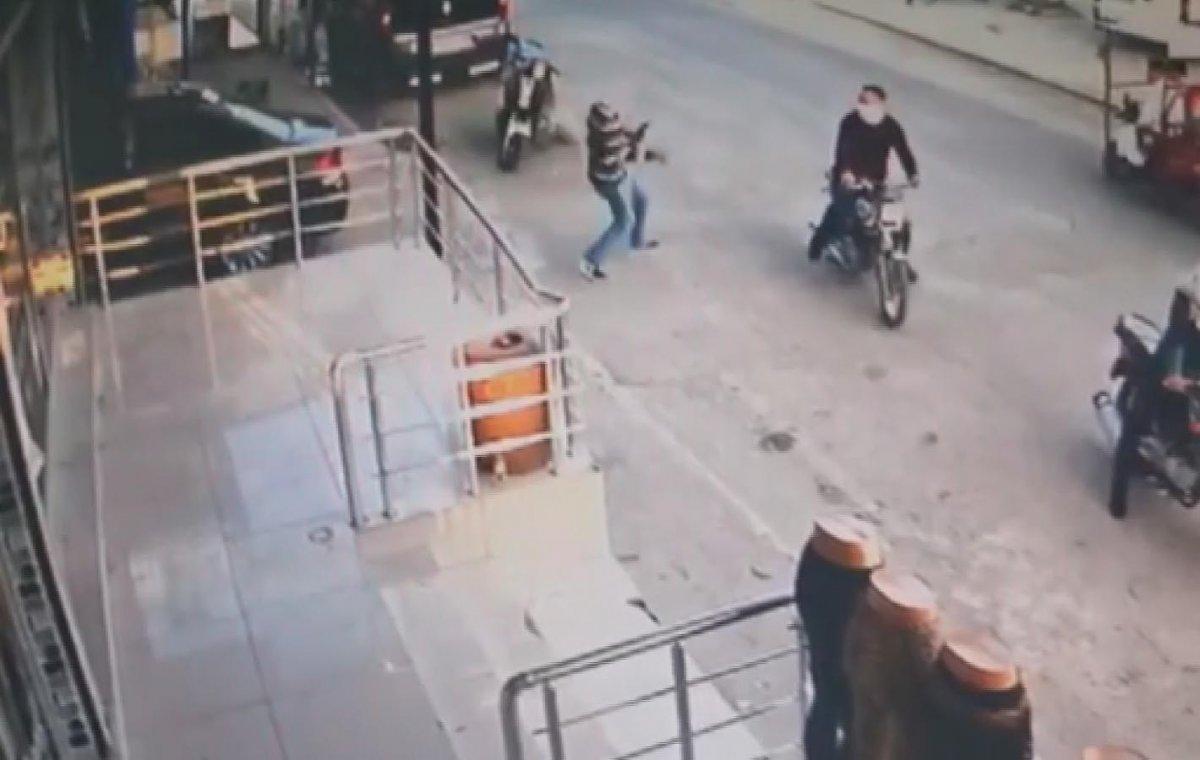 Adana'da kız meselesinden çıkan husumet, cinayetle bitti #3