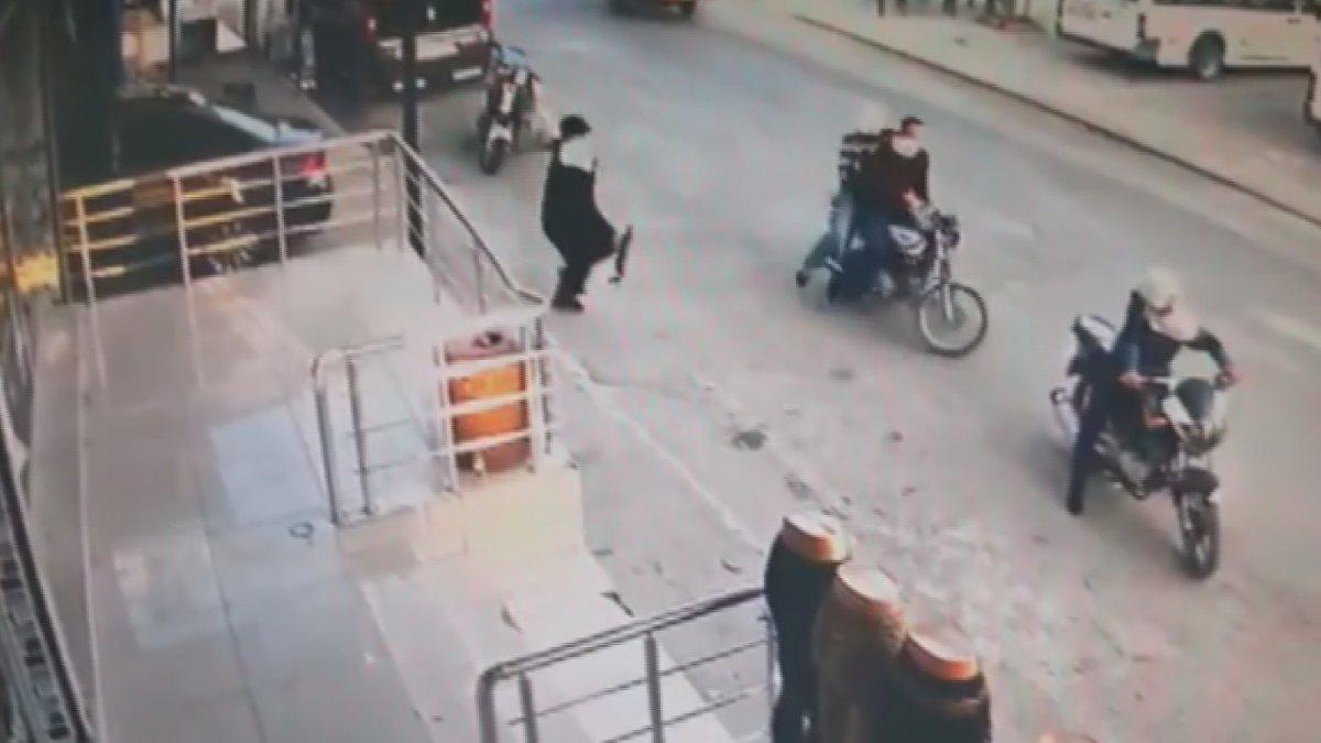 Adana'da kız meselesinden çıkan husumet, cinayetle bitti #2
