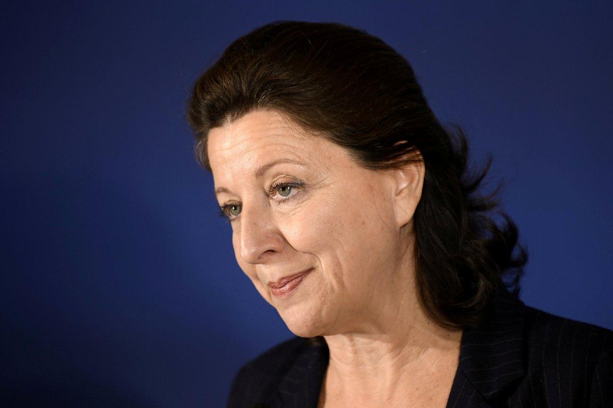 Fransa da eski Sağlık Bakanı, salgını kötü yönetmekten yargılanacak #1