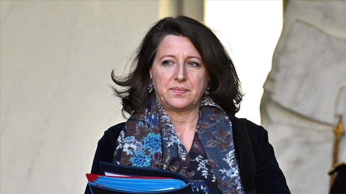 Fransa da eski Sağlık Bakanı, salgını kötü yönetmekten yargılanacak #2