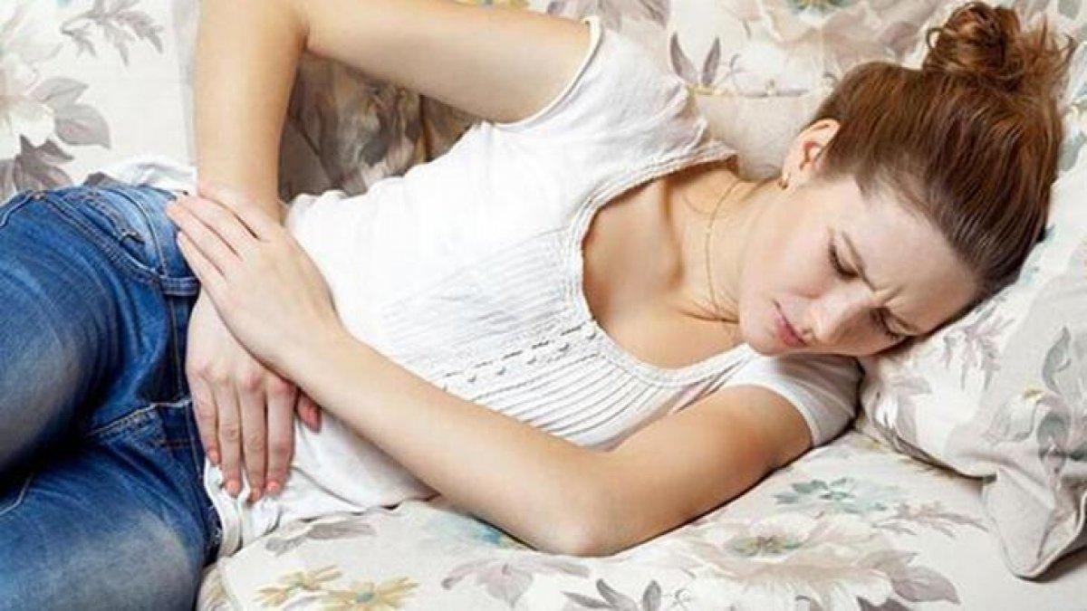 İdrar yolu enfeksiyonlarından korunmak için 8 ipucu #2