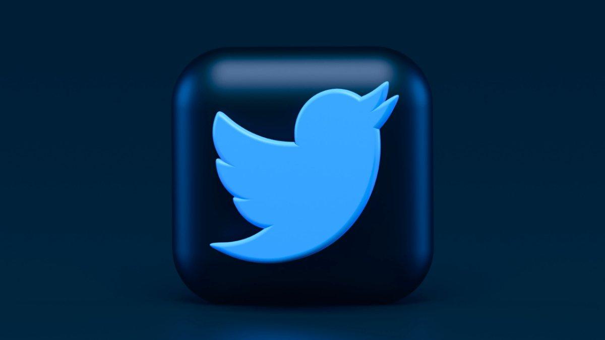 Twitter, emojilerle tepki verme özelliğini ilk Türkiyede test edecek
