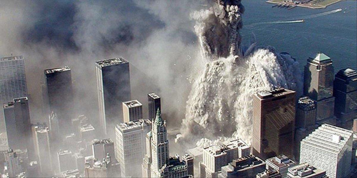 ABD basınında, İHA larla yeni 11 Eylül saldırısı düzenlenebilir endişesi #1
