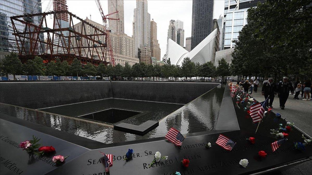ABD basınında, İHA larla yeni 11 Eylül saldırısı düzenlenebilir endişesi #2