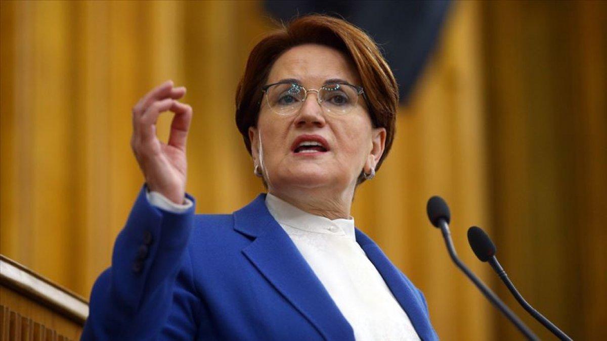 Devlet Bahçeli: Siyasi çıkar uğruna Fatihimizi sıradanlaştırma çabası içindeler #1