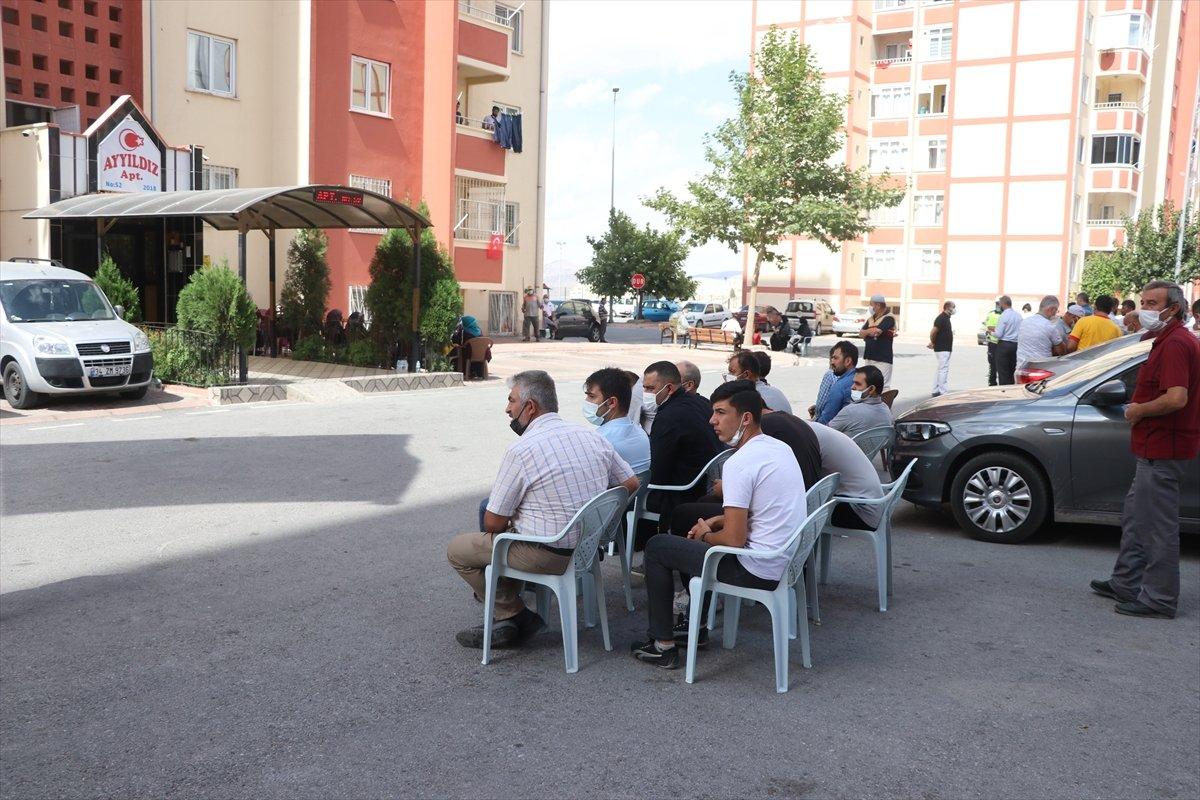 İdlib de 2 asker şehit oldu #20