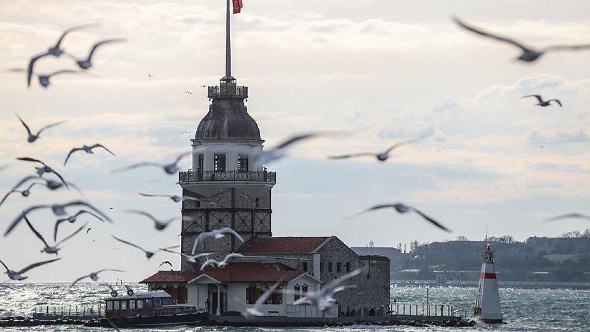 İstanbul, Avrupa nın 1 numaralı şehri seçildi #5