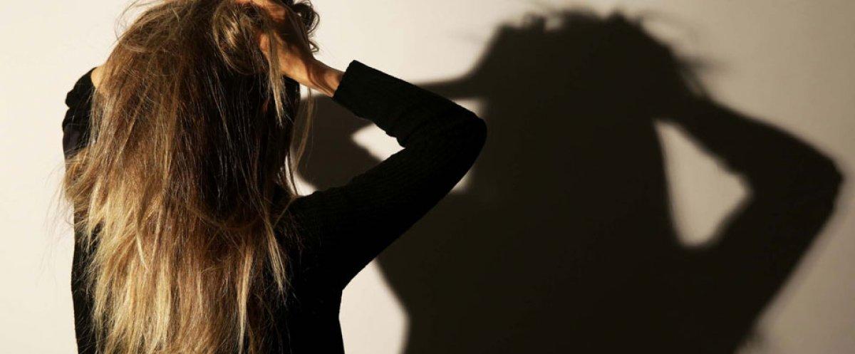 İzmir de cinsel istismara uğrayan liseli kızın rızası olduğu söylendi #1