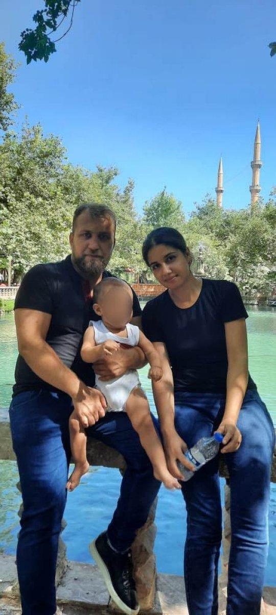 İstanbul'da saç ektirmek istedi, öldü  #2