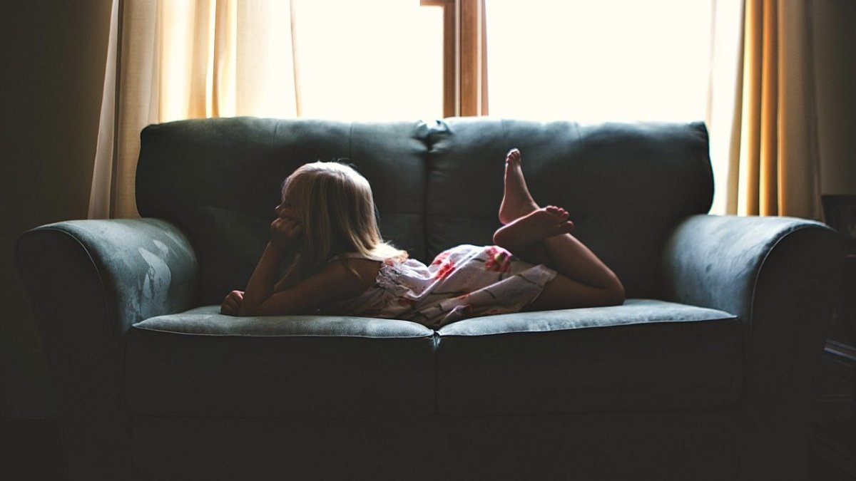 Erteleme hastalığı  Procrastination  nedir? #3