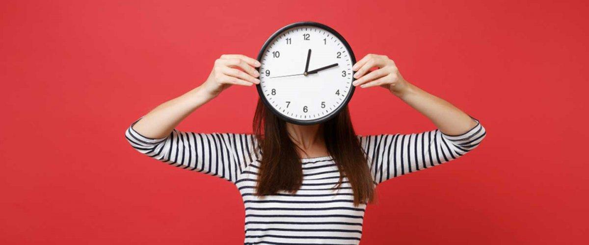Erteleme hastalığı  Procrastination  nedir? #2
