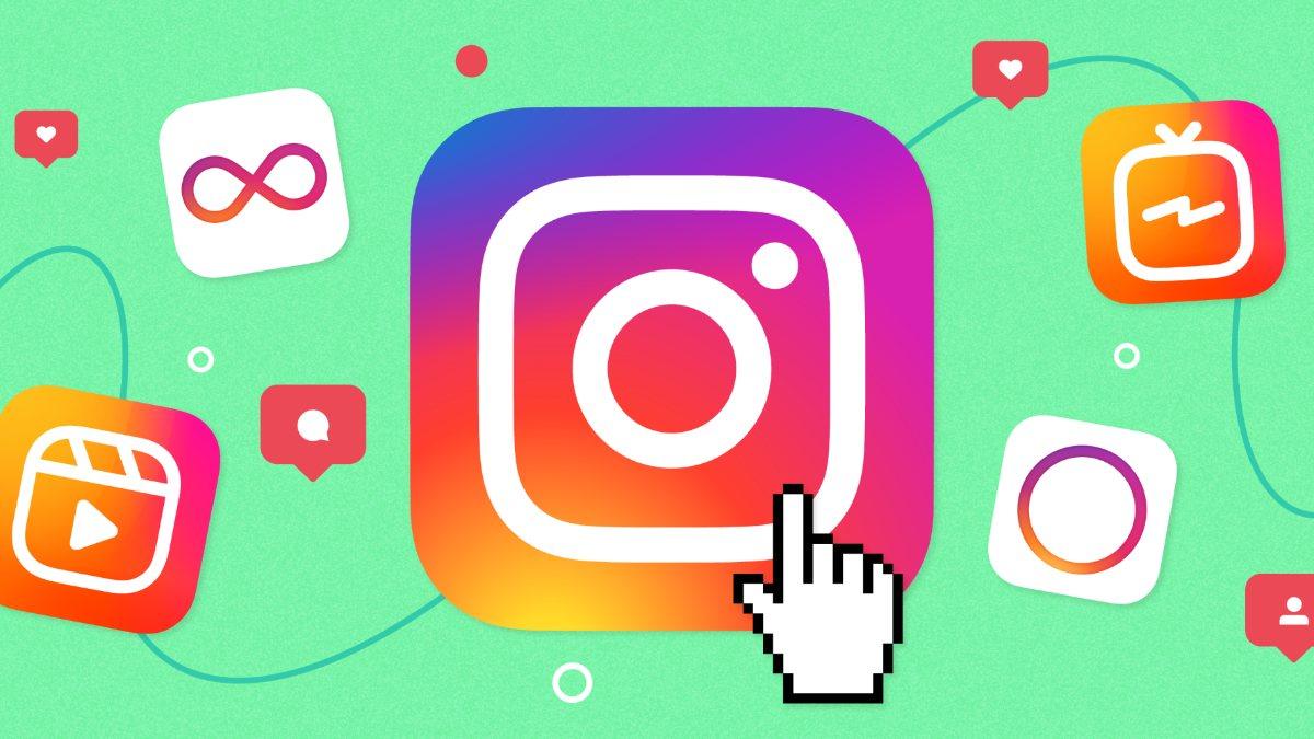 Instagram, favori gönderiler özelliğini test ediyor