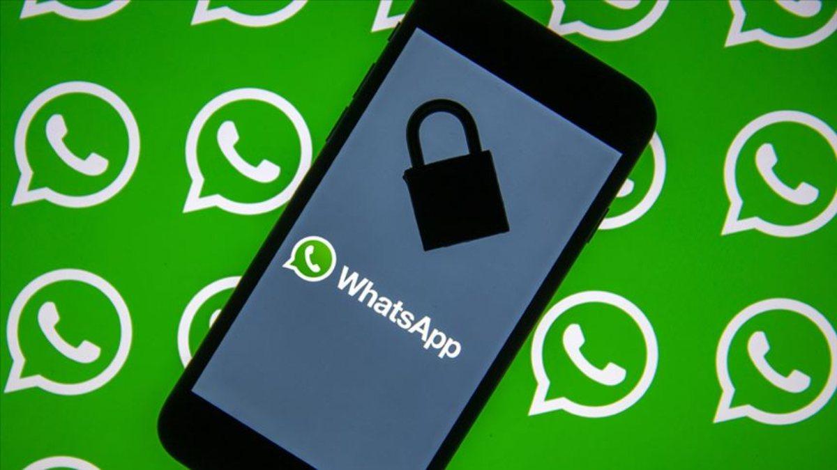 WhatsApp, bulut yedeklemede uçtan uca şifreleme kullanacak