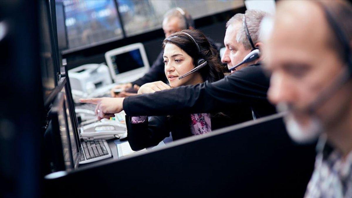 Yurt içi piyasalar sanayi üretimi verisine odaklandı #2