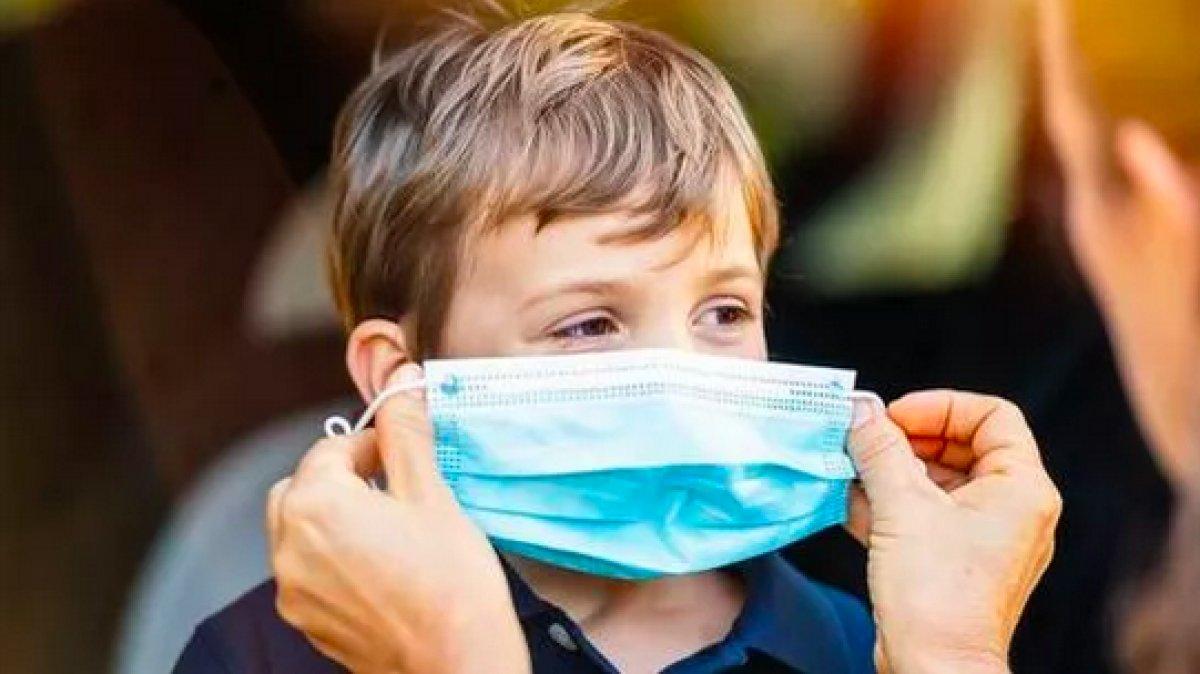 Prof. Dr. Uğur Şahin: Hasar görmüş organların gençleştirilmesi mümkün #4