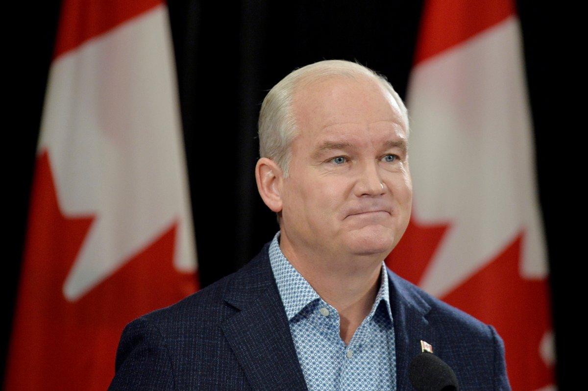 Kanada Başbakanı Trudeau: Yeniden seçilirsem aşı karşıtı gösterileri yasaklayacağım #4