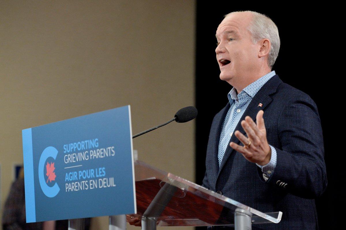 Kanada Başbakanı Trudeau: Yeniden seçilirsem aşı karşıtı gösterileri yasaklayacağım #3